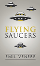 Flying Saucer Book